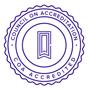 COA_CredentialSeal_PurpleOutline_web2